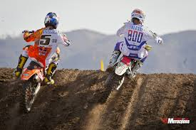 ama motocross membership weekly wallpapers lake elsinore national mx 2012 transworld