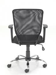 Office Mesh Chair by Tc Start Mesh Office Chair Ch1743bk 121 Office Furniture