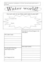 enabling access tips for adapting worksheets for students with