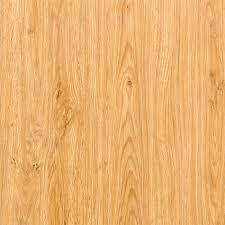 colonial oak waterproof luxury vinyl flooring