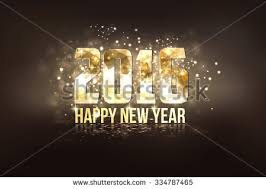cards happy new year happy new year card stock images royalty free images vectors