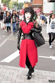 harajuku halloween costume 181 best 白塗り images on pinterest harajuku fashion japan