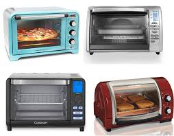 Cuisinart Toaster Ovens Reviews Small Toaster Oven Review 2017 Best Toaster Oven Under 100