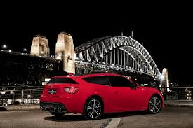 lexus is300 for sale sydney toyota 86 shooting brake lands down under probably won u0027t see