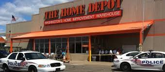thanksgiving day tragedy at home depot hyattsville times