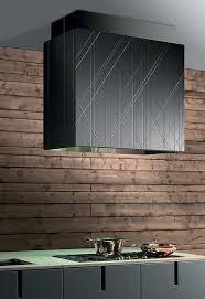 Contemporary Kitchen Furniture 87 Best Italian Contemporary Kitchens Images On Pinterest