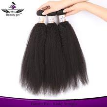 salt and pepper tape in hair extentions oem brazilian salt and pepper human hair extensions wholesale
