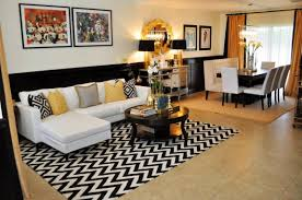 White And Gold Bedroom Ideas Black And Gold Bedroom Accessories Rose House White Ideas Living