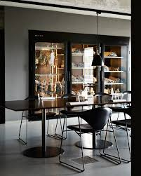 reservation amass restaurant