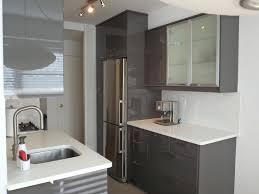 gray paint with oak cabinet u2013 sequimsewingcenter com