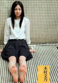 木村文乃 アイコラ|戸田恵梨香アイコラ画像