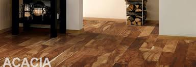 brilliant acacia hardwood flooring prefinished solid