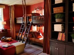 where to buy bunk bed curtains different types of bunk bed