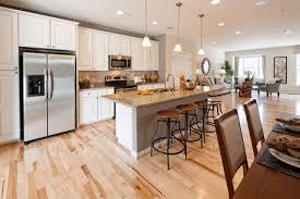 new homes for sale in va md wv dc u0026 pa u2013 new homes guide