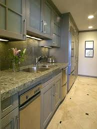 kitchen luxury white ideas with cabinet and frosted intended for