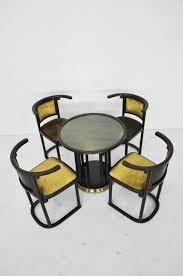 Yellow Side Table Ikea Armchair Sofa Arm Table Ikea Side Table Ikea Coffee Table Lack