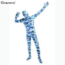 2nd skin halloween costumes popular halloween costumes skins buy cheap halloween costumes