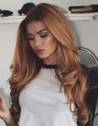 clarifying shoo for coloured hair image result for majirel 7 3 pretty hair colors cuts styles