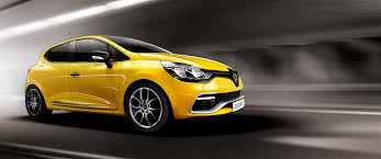 renault sport spider renault sport pictures posters news and videos on your pursuit