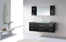 Used Bathroom Vanity Cabinets Amazing Bathroom Vanity Cabinet Accessorize Your Theflorahomecom