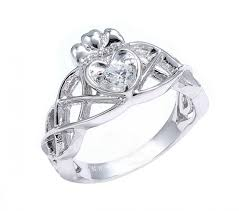 claddagh rings meaning claddagh ring silver tags claddagh wedding ring wedding rings