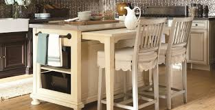 100 mobile kitchen islands furniture island table best