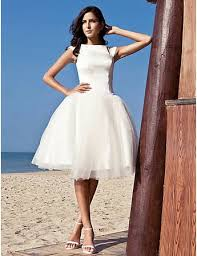 hepburn style wedding dress hepburn style wedding dress size 8 wedding dress oncewed com