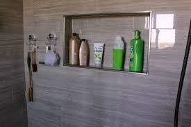 En Suite Bathrooms Ideas by Turtles And Tails Ensuite Bathroom Reno Reveal