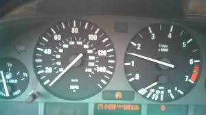 1998 bmw 528i specs 0 60 1998 bmw 528i automatic