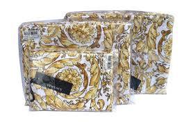 Versace Comforter Sets Versace Bedding Bath U0026 Beach U2013 Page 3 U2013 Fine Et Flair Furniture Inc