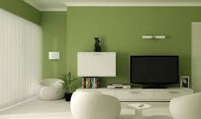 bedrooms bedroom terrific teenage lime green bedroom decoration full size of bedrooms bedroom terrific teenage lime green bedroom decoration with small recessed light