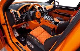 Best Car Interiors Car Interior Design The 50 Most Outrageous Custom Car Interiors