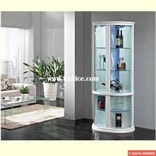 Vanguard Bar Cabinet Glass Bar Cabinet U2013 Valeria Furniture