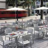 Tropitone Patio Table Outdoor Furniture Outdoor Patio Furniture Patio Umbrellas And