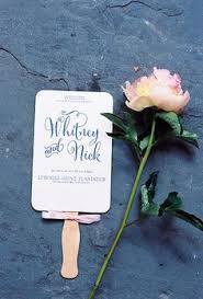 burlap wedding programs printed sle for 2 dollars or sets of 50 custom printed wedding