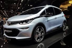 opel cars 2017 opel ampera e electric car won u0027t come to uk in current form auto