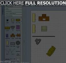 Basement Floor Plan Software 281 Best Storage U0026 Organisation Images On Pinterest Storage