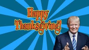 ten facts about thanksgiving 10 interesting fun facts about thanksgiving youtube
