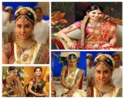 Reception Sarees For Indian Weddings Bridal Wedding Sarees Indian Wedding Saree