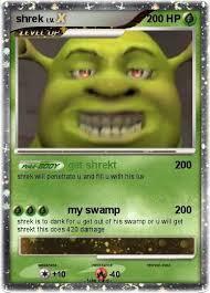 Shrek Memes - the best dank shrek meme memes memedroid