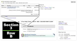 ticketmaster floor plan ticket broker blueprint ebook u2014 the tickets guide