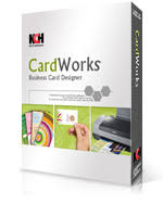 Create Business Card Free Design Create U0026 Print Business Cards Free With Cardworks