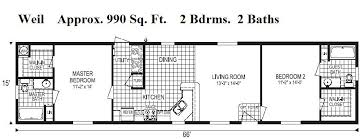1000 sq ft floor plans less than 1 000 sq ft floor plans