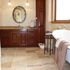 Bathroom Remodeling Tampa Fl The Handyman Company Handyman 5314 N Falkenburg Rd Tampa Fl