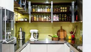 pantry ideas for kitchen butlers pantry ideas kitchen butlers pantry ideas unique butler