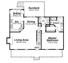 Cape Cod House Plans With First Floor Master Bedroom 15 Best Cape Cod Images On Pinterest Cape Cod Houses Cape Cod
