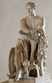 577 best ancient statues paintings and relics images on