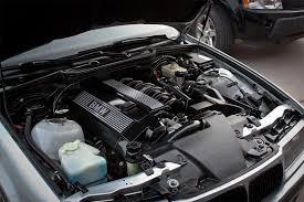 Steam Clean Car Interior Price Nationwide Carwash Services Espresso Carwash