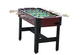 well universal foosball table foosball amazon com table soccer table football