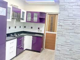 Kitchen Design Indianapolis by Simple Kitchen Ideas Home Design
